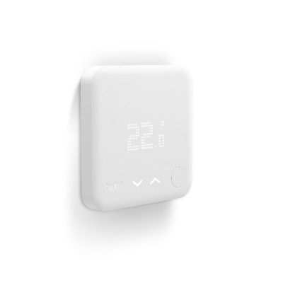 tado - Smart Thermostat Professional